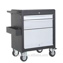 Продажа хота 2014 профессиональный 5drawer слоев металла дешевый инструмент кабинета