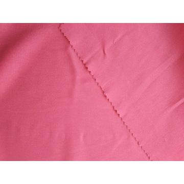 Polyester Fancy Yarn Linen Like