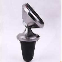 Μαγνητικό κινητό βραχίονα στήριξης αεραγωγού
