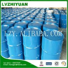 Acetato de etilo industrial de alta pureza