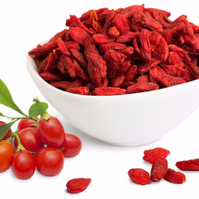 conventional dried goji berries FOB Reference Price:Get Latest Price