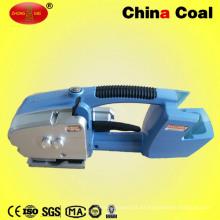 DJ13 / 16 Máquina de envolver semiautomática plástica portátil del animal doméstico de los PP PP