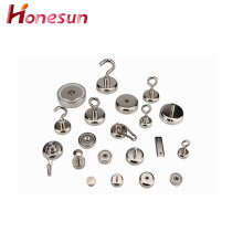 Customized Magnetic Assemblies Hook Assembly