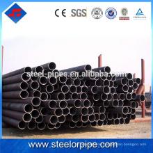 Bestes verkaufendes Produkt 316l rostfreies nahtloses Stahlrohr