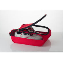 Bolsa de golf almacenamiento de viaje almacenamiento bolsa de zapatos de golf