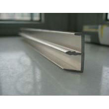 0.3mm-1.5mm corrugated aluminum sheet 1050 1100 3003 5005