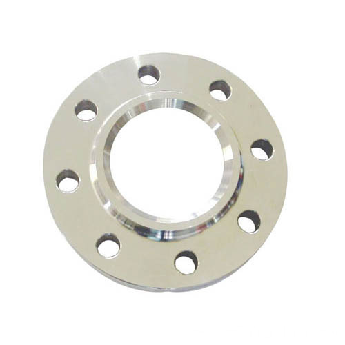 Carbon Steel Plate Flanges