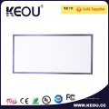Ce/RoHS Super Thin 600*600 LED Panel Lighting