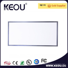 3000-3500k, 400-4500k, 6000-6500k 2 * 4FT Panel de luz LED