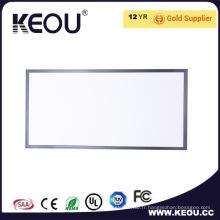 3000-3500k, 400-4500k, 6000-6500k 2 * 4FT LED Light