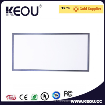 3000-3500k, 400-4500k, 6000-6500k 2 * 4FT LED Light