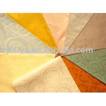 Bazin Riche Shada Damas tissu africain 100% coton Guinée brocade vente stock textiles 2014