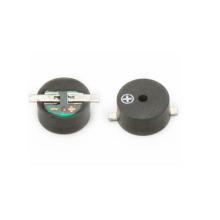 SMT9045 9mm micro piezo SMD buzzer