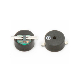 SMT9045 9-mm-Micro-Piezo-SMD-Summer