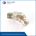 Air-Fluid D.O.T PTC Inflation Valve 3/8 Inch
