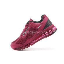Chaussures de sport transparentes Hot Sale