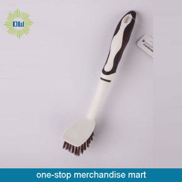 food grade cleaning brushes