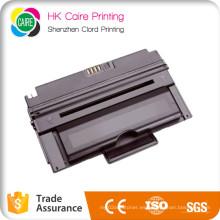 Cartucho de tóner para Ricoh Sp 3200 Cartuchos de tóner compatibles para Ricoh Aficio Sp3200 Compra directa de la fábrica de China