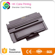 Toner Cartridge for Ricoh Sp 3200 Compatible Toner Cartridges for Ricoh Aficio Sp3200 Direct Buy From China Factory