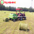 2014 CE approved Mini Hay Balers MRB 0850/70 for sale