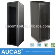 2016 Professional 19inch Standard 42U Network Server Cabinet Standing Type