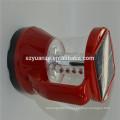 Перезаряжаемый светодиодный фонарь для дома, фонарик для кемпинга перезаряжаемый