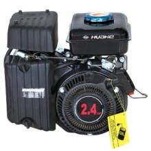 Motor a gasolina pequeno de cilindro único HH154F