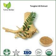 tongkat ali powder,tongkat ali p.e.,herbal sex supplement,tongkat ali 100:1
