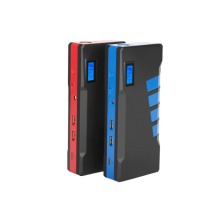Hot Seller Portable Jump Starter 12V