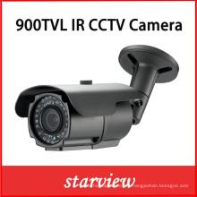 900tvl CMOS Varifocal IP66 IR Cámaras CCTV Proveedores Cámaras de seguridad