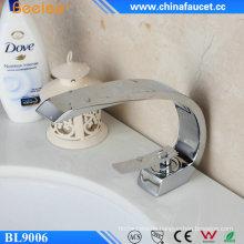 Beelee Artistic Waschtischmischer Bad Wasserhahn