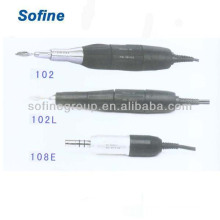 Handpiece for Micro Motor,Dental Micro Motor price