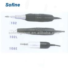 Handpiece for Micro Motor, Dental Micro Motor preço