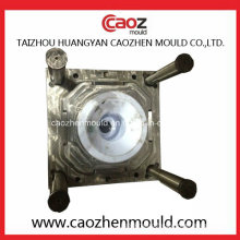 Good Quality Plastic Injection Mould for Water Dispenser
