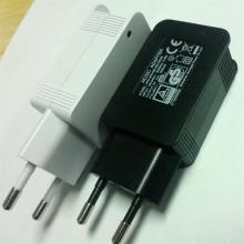 AC DC Switching Power Supply Adapter 5V 1500mA USB Charger