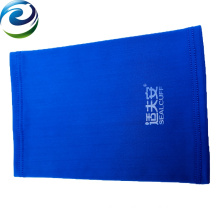 Elastic Polyester Spandex Protector Shower for Daily Care