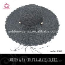 Chapeaux de soleil pliants pour dames 2013