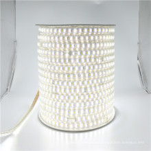 Impermeable IP68 SMD 2835 5M 120 LED Tira flexible ajustable de CCT LED