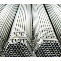 10# Seamless Steel Pipe for Liquid Service