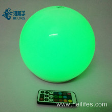 Swimming Pool LED Night Light