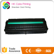 Premium Black Toner Cartridge for Ricoh Fax1160L Buy Directly From China Factory