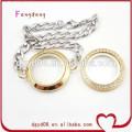 Haute qualité en gros en acier inoxydable bracelet à breloques bracelet bijoux