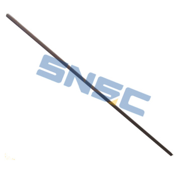 For Sinotruk Part  Allen Key and Hex Key WG2229040002