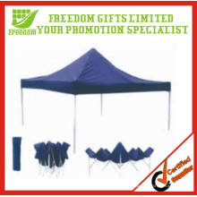 Promotional Customer Logo Outdoor Tent