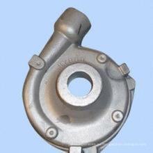 Válvula de control de acero inoxidable, válvula de mariposa, válvula de bola, válvula solenoide