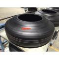 JOYALL TYRE Neumático de fábrica chino TBR A66 + super sobre carga y resistencia a la abrasión 1200r20 para su camión