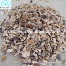 Compagnies minières professionnelles de bauxite