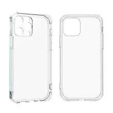 Design Custom Mobile Cover Mould Phone Case Plastic Injection Mold Making For iphone 13