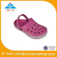 Zapatillas nuevas de talón plano