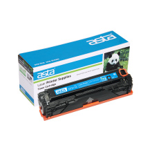 Toner Cartridge for HP CF211A 131A ASTA